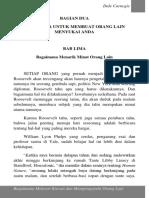 BAGIAN DUA - BAB LIMA.pdf