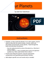 Our Planets.pdf