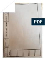Planimetria MP.docx
