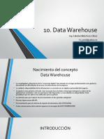 10. Data Warehouse.pptx