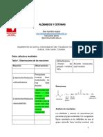 aldehido y cetona angie.docx