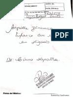ordenesmedicas.pdf