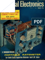PracticalElectronics1966Feb Text
