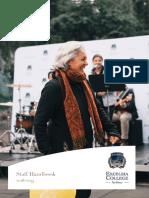 staff-handbook.pdf