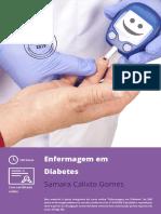 apostila_do_curso_atualizacao_em_enfermagem_diabetes.pdf