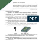 Apostila CESPE - Informática para Concurso Público.pdf