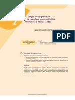 Metodologia de La Investigacion Sexta Edicion.cap2
