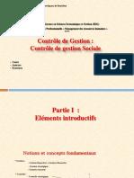 Contrôle de Gestion Sociale_LP_MRH_2019