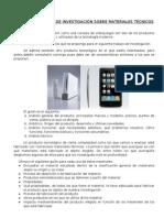 guión_invest_materiales_técnicos