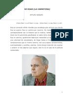 the road .pdf