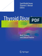 thyroid-disorder.pdf