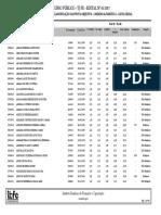 1a Lista PDF Definitiva Ampla ANALISTA JUDICIARIO-APJ-Administrativa v2
