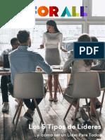 Los-5-tipos-de-lideres-y-como-ser-un-lider-para-todos.pdf