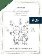 1. GUÍA PRIMERO.pdf