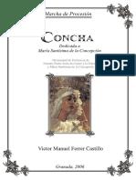 Concha - Víctor M. Ferrer.pdf