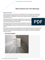 5 Traditional Usui Reiki Symbols and Their Meanings - ThoughtCo.pdf