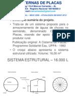 Cisternas de Placas-2