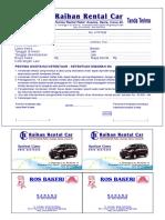85443779-Kwitansi-Rental-Raihan.pdf