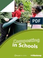schools-composting-pack.pdf