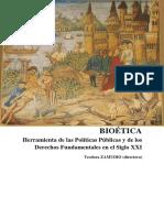 LIBROHC Virtual