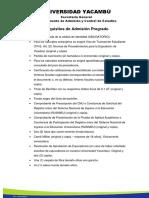 Requisitos_Admision_Pregrado.pdf