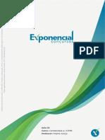 Aula-05-Contabilidade-ATRFB-Ativo-Imobilizado-e-Depreciacao-v1.pdf