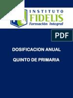 contenidos primaria5.docx