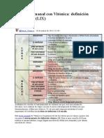 Cadena de Custodia Ponencia Perals Calleja (2)