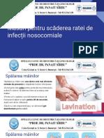 11. Sangerarile Din Prima Parte a Sarcinii Avort. Sarcina Extrauterina.