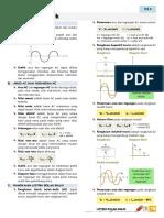 lisbo_fis3_2.pdf