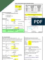 Hipoclorador Por Goteo Para R1m3