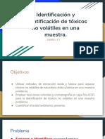 Identificacion_y_cuantificacion_de_toxic.pdf