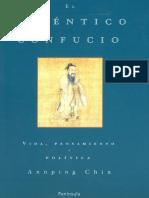 El auténtico Confucio.pdf