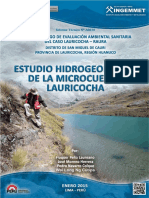 A6678-Estudio_hidrogeologico_microcuenca_Lauricocha-Huanuco.pdf