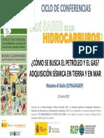 2_sismica_mdigiulio_marzo17web.pdf