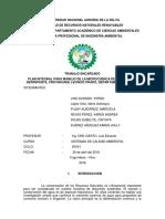 Valoracion Economica y Ecologica Del Jardin Botanico UNAS 2018 Oficial