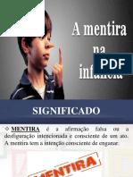 Mentirasnainfancia 150626032957 Lva1 App6892