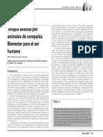Terapia asistida por animales.pdf