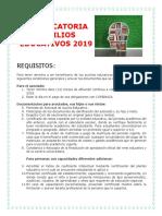 1_convocatoria1_auxilios_2019.pdf