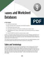 Excel 2010 Fórmulas_Parte53