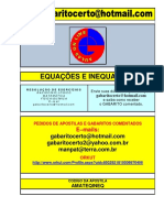 AMATEQINEQ.pdf