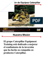 manual operacion motoniveladora