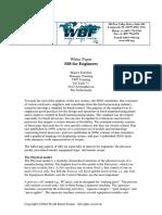 S88 White Paper - Engineers.pdf