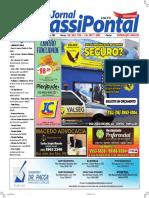 pontal265.pdf