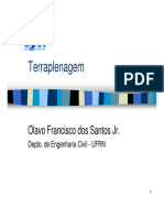 1.1. Terraplenagem.pdf