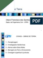 0 Introdução.pdf