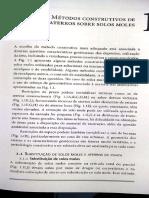 cap 1,3,5,7 do livro de aterro sobre solos moles.pdf