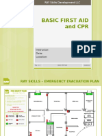 Ray Omn Tra First Aid Cpr Ldc Edit Ad 02032014