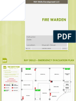 Ray Omn Hse 01 1030 Pr l Fire Warden
