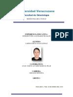 TAREA- INTRODUCCION A LOS BAILES DE SALON (3).docx